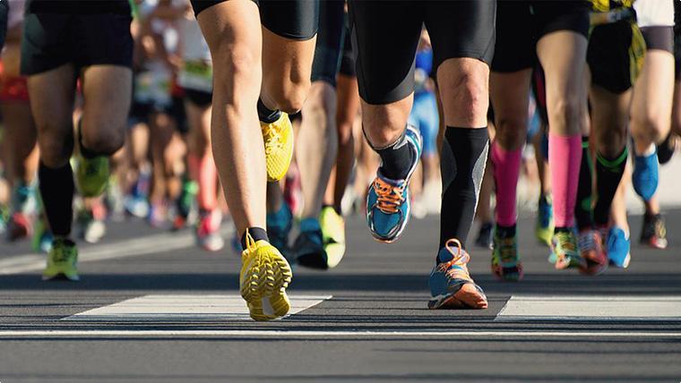 Бег вредит суставам очаги гиперфиксации рфп выявлены неяркие в коленных суставах