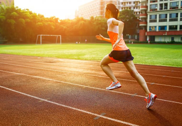 Интервальные тренировки для бегунов советы профессионалов
