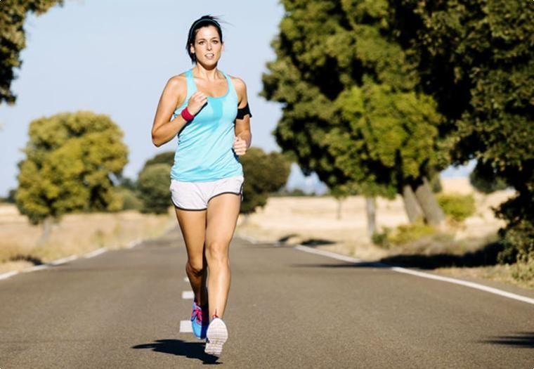 8-недельный марафон здорового питания tone it up