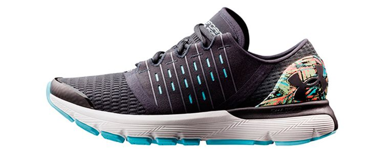 Under Armour Speedform Gemini 3 RE